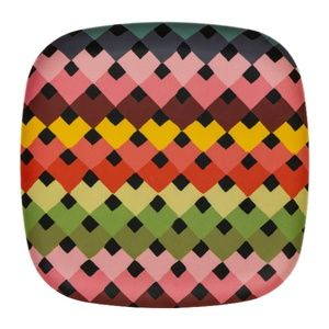 Magpie & Jay Kitchen - Viva Bamboo Tray